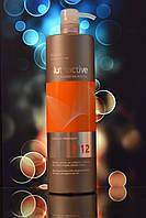 ERAYBA N12 Nutriactive Collastin Shampoo Шампунь 1000 мл