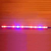 Светодиодный фито светильник Oasisled 30W 220V (Full Spectrum PS - 30)