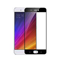 Защитное стекло 2.5 D для Xiaomi Mi 5s