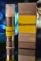 ERAYBA HydraKer K11 Keratin Hair Botox Ботокс: интенсивное лечение волос