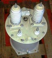 Трансформатор напряжения НОМ-6