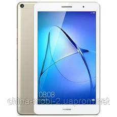 Планшет Huawei MediaPad Т3 8'' 16GB LTE Grey ' 3, фото 3