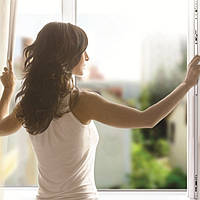 Как уберечь себя от заражения в доме с простуженным человеком?