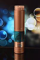 ERAYBA MasterKer M22 Volume Shampoo Шампунь для объема