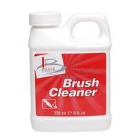 BLAZE Brush Cleaner - Жидкость для очистки кистей