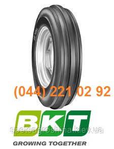 Шина 4.00-12 6PR TF-9090 TT BKT