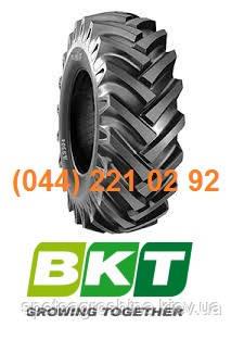 Шина  6.5/80-12 4PR AS-504 TL BKT
