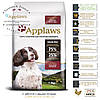 Applaws  Апплавс  Lamb Small and Medium Breed Adult 15 кг