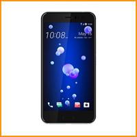 Чехлы HTC U/11