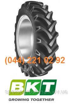 Шина 6.5/80-15 8PR AS-505 TL BKT