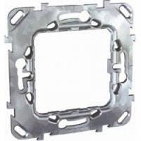 Суппорт универсальный, металический - Schneider Electric Unica (Код: MGU7.002)