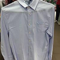 Рубашка Heach Junior подростковая, фото 1