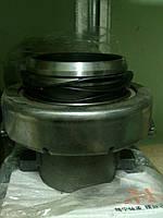 Подшипник выжимной большой 86CL6089FO FAW 350 л.