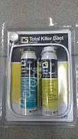 Набор очищающих гигиенических средств Total Killer Bact Lemon RKAB40