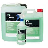 Відновлюючий ароматизоване засіб для випарників Luxedo AB1073.P.01 Концентрат каністра 5 л