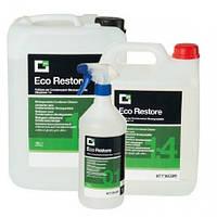 Биологически разложимый очиститель для конденсаторов Eco Restore AB1072.P.01 Концентрированная жидкость 5 л