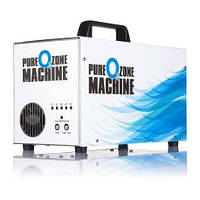 Генератор озона Pure Ozone Machine AB1040.01