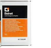 Промывочная жидкость с высокой скоростью испарения BELNET TR1055.01