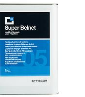 Промывочная жидкость с высокой скоростью испарения SUPER BELNET TR1030.01