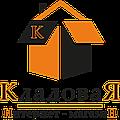 """Интернет-магазин """"Кладовая"""""""