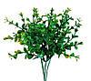 Букет эвкалипта с мелким листочком