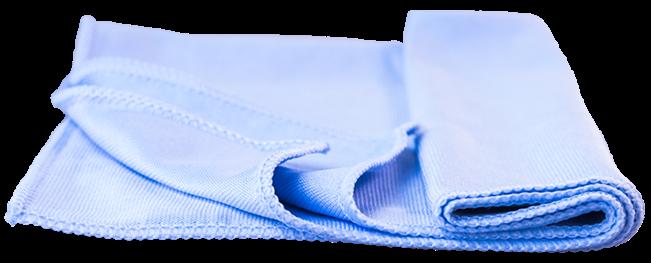 Glass Cloth ткань для протирки и очистки стекол