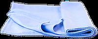 Glass Cloth ткань для протирки и очистки стекол, фото 1