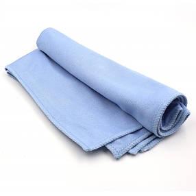 Glass Cloth ткань для протирки и очистки стекол, фото 2