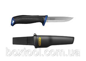 Нож универсальный Stanley 0-10-232