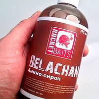 Амино-сироп Belachan 350мл