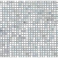 Мозаика Vivacer Декор Mix MS03 30x30/1x1