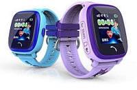 Детские Часы - Телефон с gps трекером. Q 300 - 1299 грн