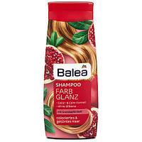 Шампунь Balea farb-glanze (для окрашенных волос) 300 мл