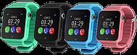 Smart Watch V7K , фото 1