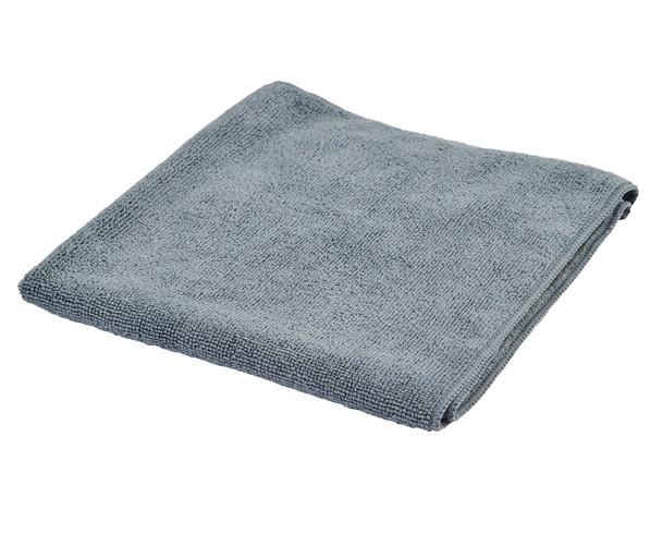 MF1 ZeroR Microfibre Buff Cloth фибра для располировки керамики