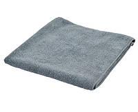 MF1 ZeroR Microfibre Buff Cloth фибра для располировки керамики, фото 1