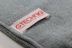 MF1 ZeroR Microfibre Buff Cloth фибра для располировки керамики, фото 2