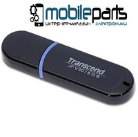 Оригинальный Накопитель USB (USB Флешка) FLASH DRIVE-8GB