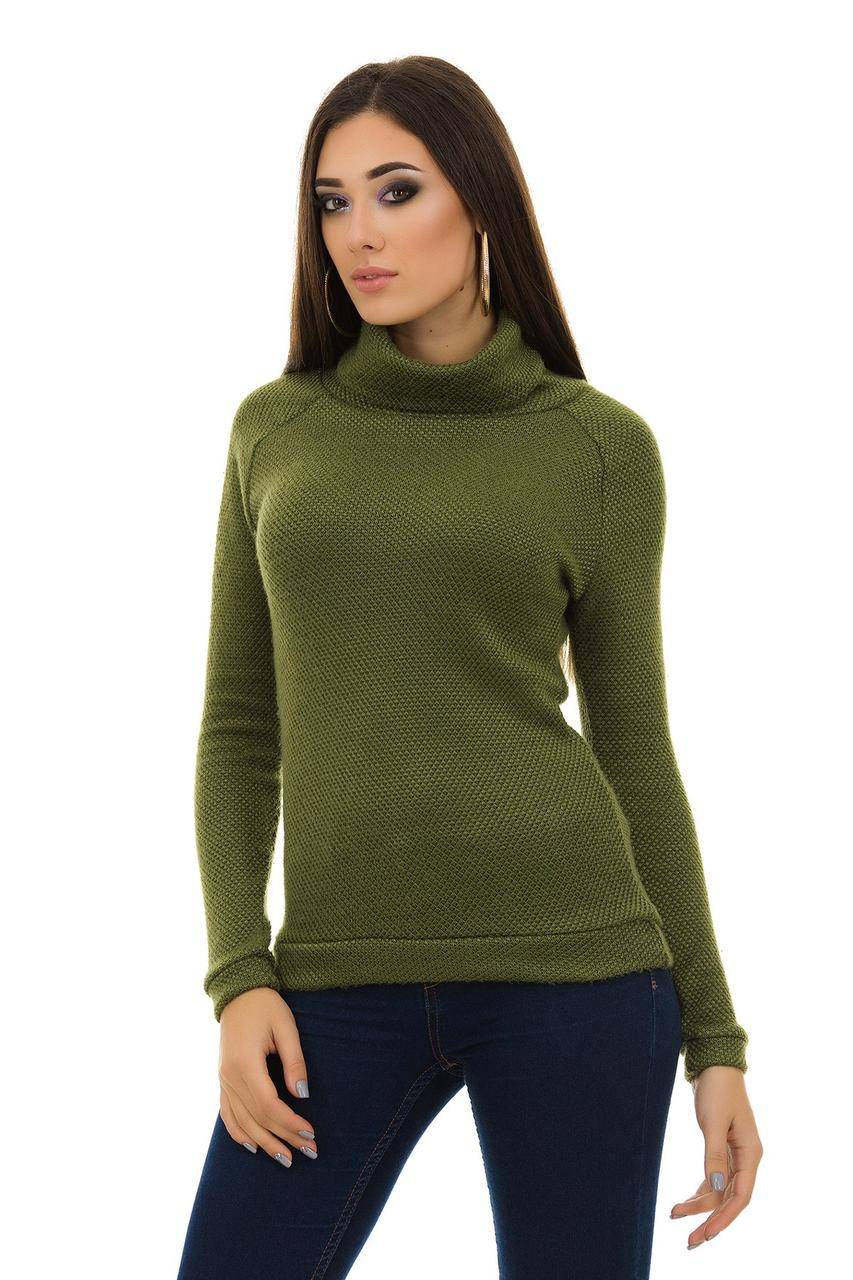 Купить женский свитер