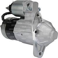 Стартер Волга Газ 2.4 двигатель Крайслер Chrysler