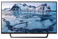 "Телевизор SONY 40"" KDL-40WE660BAEP, Smart TV, FullHD"