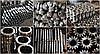 Маслопресс 3DLG-165 для обработки семян масличных культур., фото 6