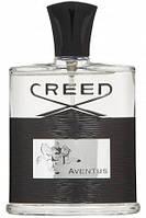 Мужская парфюмированная вода Creed Aventus 120мл. edp Tester Original