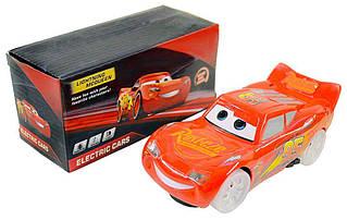 Машина Тачки Lightning MсQueen