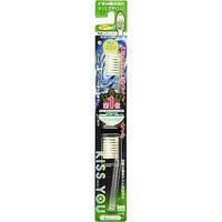Насадки к ионным зубным щеткам Kiss You Япония
