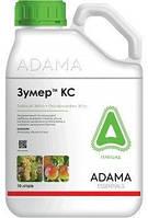 Зумер КС гербицид сплошного действия (10л) Адама