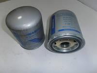 Фильтр осушителя воздуха Рено, Вольво