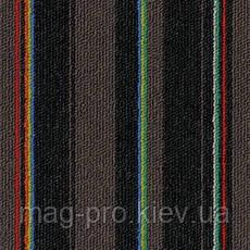 Дизайнерська килимова плитка DESSO RITZ, фото 2