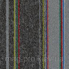 Дизайнерская ковровая плитка  DESSO RITZ, фото 3