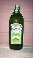 Оливковое масло Monini Delicato